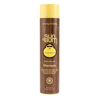 70002046000D--sun_bum_10oz_beach_formula_shampoo