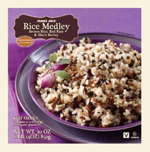 oct11-ricemedley