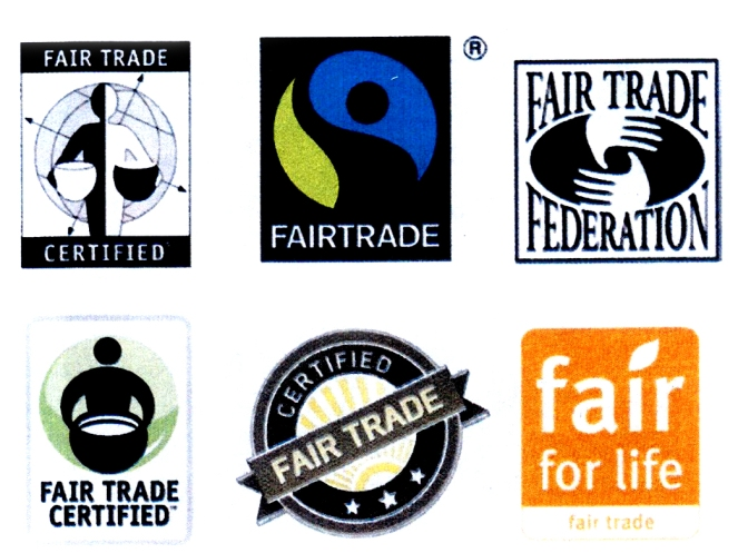 childrens-fair-trade-symbols