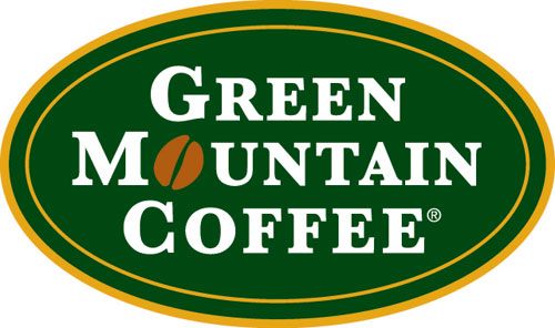green_mountain_coffee_logo