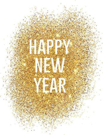 happy-new-year-glitter-1.jpg