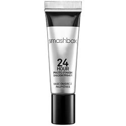 smashbox-24hr-photo-finish-eye-primer